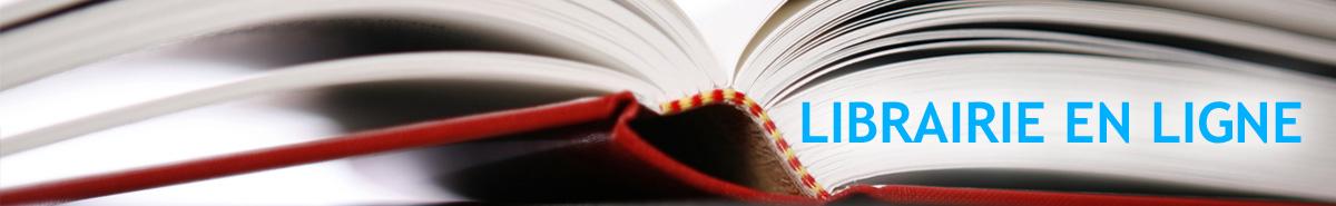 Editions bleu et jaune librairie en ligne